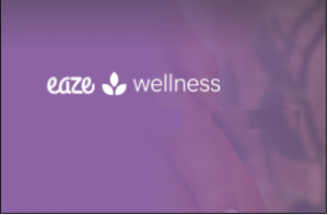 Eaze Wellness Promo Codes